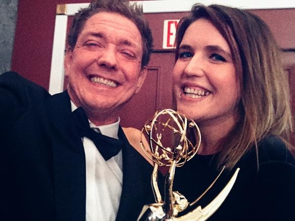 Emmy Win Meimbergs